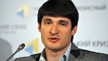 Європа втомилася від України, — політолог про дебати ПАРЄ