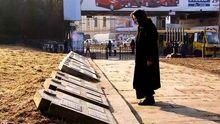 Голокост: львівське гетто було третім за величиною у Європі