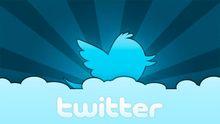 Twitter запустив нові сервіси