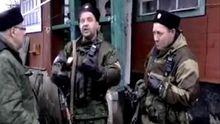 Боевики утверждают — украинские бойцы в АТО зарабатывают уже 5 рабов