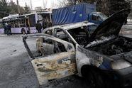 Жахливі дежавю: війна на сході України