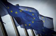 Позиція Греції ускладнює обговорення нових санкцій проти Росії в ЄС