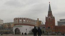 Россия усилила наступление на права человека, — Human Rights Watch