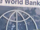 Кардинальна реформа фінансового сектору могла б оживити економіку України