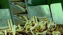 Уряд Боснії перешкоджає експортувати боєприпаси в Україну