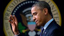 США послабили санкції щодо Криму