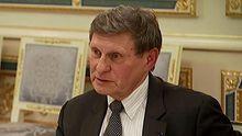 """Україна повинна """"зробити систему, щоб не можна було красти"""", — експерт"""