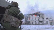 Чому не всі міста України визнали Росію агресором