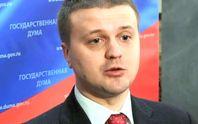 Вихід Росії з Ради Європи дозволить провести мільйони страт