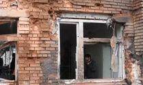 З Донецька щодня втікають мирні люди