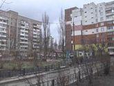 Половину будинків Києва вже обладнали лічильниками тепла