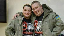 Врач рассказал о состоянии супругов Янголенко, пострадавших от взрыва