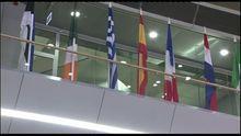 Европейцы предлагают усилить миссию ОБСЕ