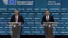 Тема тижня: Україна розраховує на миротворчу місію ООН