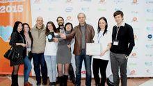 BIONIC University став найбільш соціально відповідальною IT-ініціативою країни