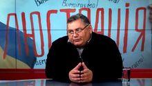 Коломойський не залишив Президенту іншого вибору, — громадський активіст