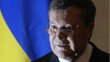 Порошенко взявся повертати в Україну активи Януковича і Ко