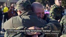 Найактуальніші кадри 26 березня. Обстріляний автомобіль у Києві, вибух у Нью-Йорку