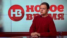 Коломойський зробив стратегічний крок назад, — журналіст