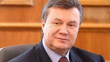 Якщо ГПУ не доведе провини Януковича, ЄС зніме з нього санкції, — правозахисник