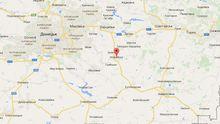 До Іловайська прибули 600 бойових бурятів, — штаб АТО