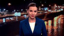 Выпуск новостей 28 марта по состоянию на 23:00