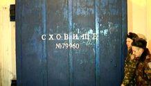 В тюрьме в Харьковской области оборудовали бомбоубежище