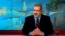 """АТР закривають, бо він """"дає надію на повернення Криму в Україну"""", — Чубаров"""