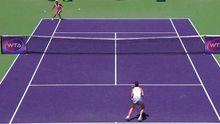 Екс-перша ракетка світу Рафаель Надаль програв на турнірі в Маямі