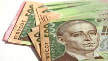 У Раді пропонують збільшити поріг для держзакупівель