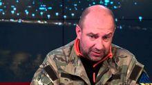 Проти депутата Мельничука відкрито провадження