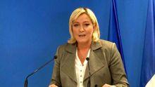 На местных выборах во Франции победили правоцентристы