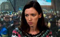 У Коломойского достаточно влияния, чтобы давить на власть, — журналист