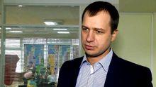 В Києві для дітей-переселенців організували своєрідні центри дозвілля
