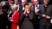 Як Путін з французькими націоналістами подружився