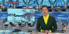 """Російський """"Первый канал"""" святкує ювілей у День брехні"""