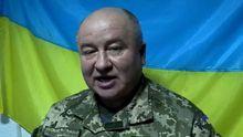 Боевики вывозят с Донбасса оборудование украинских предприятий, — штаб АТО