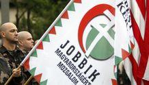Угорському євродепутату і прихильнику анексії Криму загрожує ув'язнення на 15 років