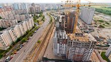 Район Києва потрапив у список найнебезпечніших місць світу