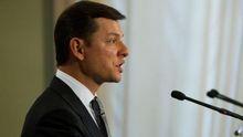 Радикальная партия выполнила свое патриотическое обещание, — эксперт