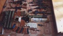 Из-за войны в Украине ухудшилась криминогенная ситуация