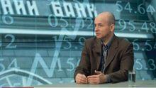 Зовнішній борг України буде повертати населення, — експерт