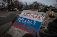 """Син одного з ватажків """"ЛНР"""" безтурботно живе в Україні"""