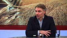 Україна планує продавати своє зерно в країни Азії, — експерт