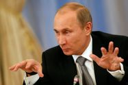 Про хунту, Путина и настоящих фашистов