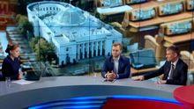 Адвокатура України не може дати ладу всередині своєї системи, — Сидорович