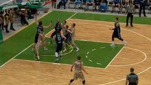 """Баскетбол: """"Дніпро"""" сенсаційно пробився до фіналу Суперліги"""