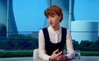 Ми ще 10 тисяч років матимемо радіоактивно забруднену землю, — експерт про Чорнобиль