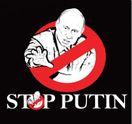 Російська агентура намагається проникнути до дипломатичних представництв ЄС в Україні