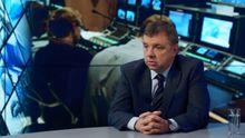 """В зоні АТО кабельних операторів """"під дулом"""" змушують транслювати російські канали, — експерт"""